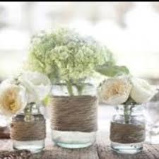 wedding flowers jam jars 15 best flowers jam jars images on table flowers