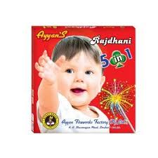 where to buy sparklers in store 20 best sparkler fireworks shopping online in bangalore images on