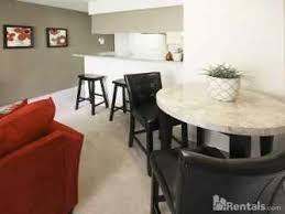 creekwood apartments home rentals
