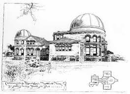carleton college floor plans observatory carleton college northfield mnopedia