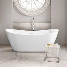 Contemporary Bathtub Bathrooms Wonderful Freestanding Baths Au Freestanding Bathtub