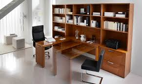 Premier Office Furniture by Sedona Carlo Office Furniture By Alf Furniture From Leading