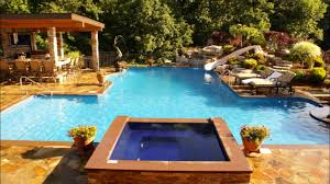 swimming pools design exotic pool and jacuzzi designs youtube