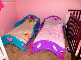 Doc Mcstuffins Toddler Bed Set Doc Mcstuffins Toddler Bed Set Home Design Ideas