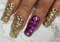 top 20 cute nail art designs and ideas for 2016 i love my nail art