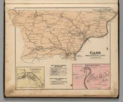 Map Of Virginia And West Virginia by Cass Magisterial District Monongalia County West Virginia