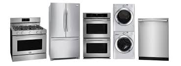 kitchen appliance service frigidaire appliance service repair appliance repair los