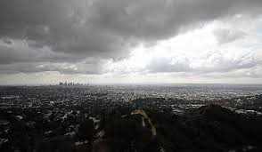 los angeles thanksgiving forecast warm and l a weekly