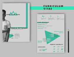 free resume design templates 10 best free resume cv design templates in ai mockup psd