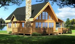 log cabins house plans mountain cabin home plans log cabin floor plans mountain vacation