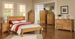 bedroom furniture for sale oak furniture living dining and bedroom oak furniture sale