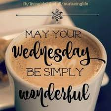 smile it s coffee time wednesday thanksgiving