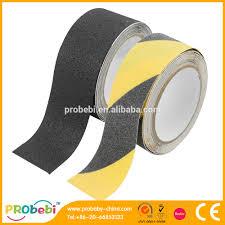 anti slip tape anti slip tape suppliers and manufacturers at anti slip tape anti slip tape suppliers and manufacturers at alibaba com