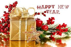 new year gifts happy new year gift ideas wishespoint