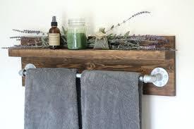 teak bathtub caddy shelf tub bath traybath wooden nz bathroom with