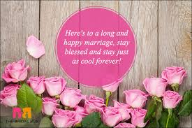 wedding wishes for and in marriage wishes top148 beautiful messages to your
