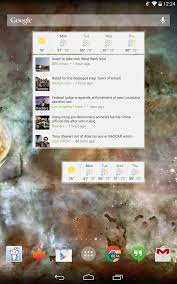 google play roundup google news and weather back bed and