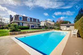 house with swimming pool big houses with swimming pools officialkod com