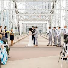 wedding ceremony ideas 4 non religious wedding ceremony ideas to include in your big day