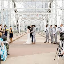 religious wedding 4 non religious wedding ceremony ideas to include in your big day
