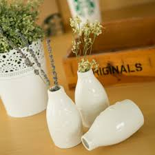 Small Flower Vases Cheap Vases Design Ideas Small White Vases Very Recommended Cheap Small
