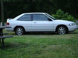 1996 pontiac grand am photos specs news radka car s blog
