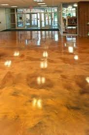 we seal concrete rocky mtn rock flooring