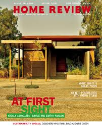 Jali Home Design Reviews Home Review September 2015 By Home Review Issuu