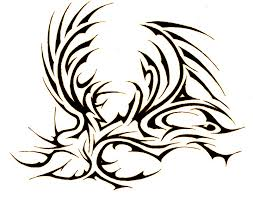 fire tribal tattoos tribal fire tattoo designs tribal fire