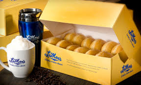 nothing bundt cakes fremont 19 images lamar 39 s donuts omaha