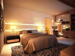 Bright Lamps For Bedroom 100 Bright Bedroom Lighting Cool Image Of Bright Bedroom