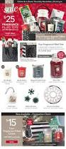 value village thanksgiving hours black friday preview yankee candle