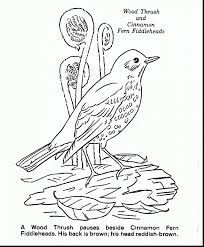 nature scene coloring pages unbelievable show me more nature painting colouring pages with