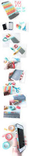 washi tape diy best 25 diy washi tape ideas on pinterest mr diy washi tape