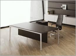 bureau de direction luxe haut bureau de direction pas cher décoratif 509312 bureau idées