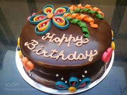 birthday cake delivery best 25 cake home delivery ideas on order cakes