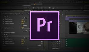 tutorial editing video di adobe premiere pro tip exporting a finished video from premiere pro premiumbeat