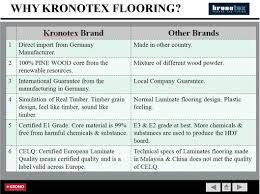 Laminate Flooring Made In China Kronotex U2013 Advanceair Global Enterprise