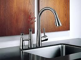 mitigeurs cuisine robinet de cuisine horus robinetterie cuisine awesome robinet