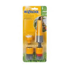 hozelock garden spares kit washers o rings hozelock spares in stock now greenfingers com