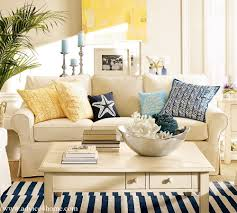 ocean themed living rooms facemasre com