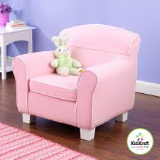 Toddler Chair And Ottoman Set by Kidkraft Laguna Toddler Chair With Pink Piping U0026 Slip Cover Room