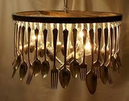 unique kitchen lighting ideas best 25 tablewares ideas on tea cups glazing