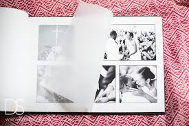 beautiful photo albums beautiful new hahnemühle albums london photographer