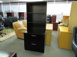 Espresso Lateral File Cabinet Lateral File Cabinet Archives Plano Used Office Furniture