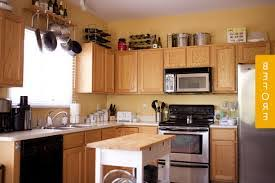 average cost to replace kitchen cabinets kitchen breathtaking average cost to replace kitchen cabinets hi res