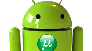 android torrent best 7 torrent apps for your android phone mashtips
