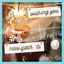 real estate new years cards real estate companies ballantyne buzz