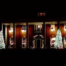 christmas lights installation houston tx river oaks christmas lights 26 photos festivals houston tx yelp