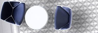 couleur cr馘ence cuisine carrelage pour cr馘ence cuisine 100 images cr馘ence miroir pour